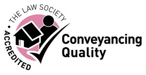 Accredited-CQ_logo
