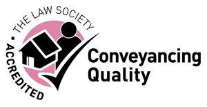 Accredited-CQ_logo
