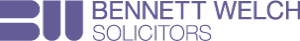 Bennet Welch - Solicitors - Crystal Palace