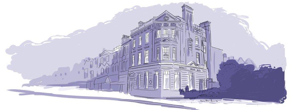line-drawing-purple2